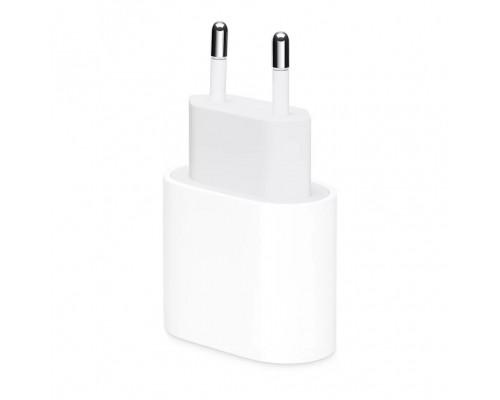 Адаптер питания USB C мощностью 20 Вт