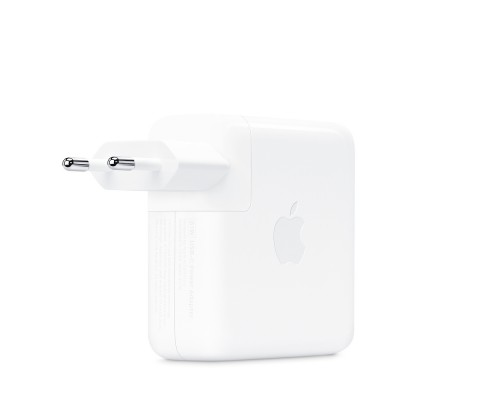 Адаптер питания Apple USB-C мощностью 61 Вт