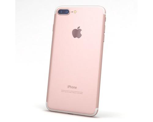 iPhone 7 Plus 128 g.b. Rose Gold б/у