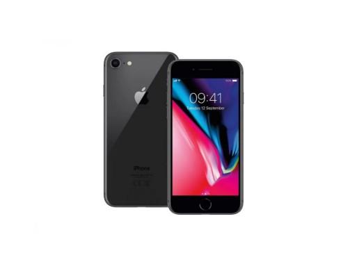 iPhone 8 256 g.b Spase Gray