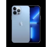 Телефон Apple iPhone 13 Pro Max 512 Gb (Небесно-голубой)