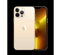Телефон Apple iPhone 13 Pro Max 512 Gb  (Золотой)