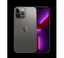 Телефон Apple iPhone 13 Pro Max 512 Gb A2645 (Графитовый) RU/A