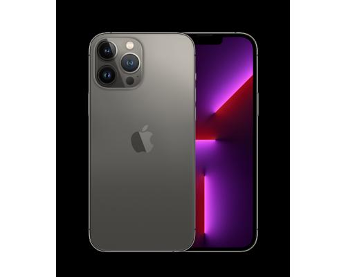 Телефон Apple iPhone 13 Pro 1Tb A2640 (Графитовый) RU/A