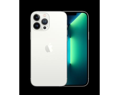 Телефон Apple iPhone 13 Pro 512 Gb (Silver)