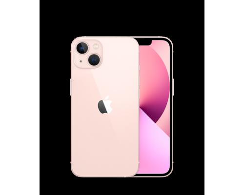 Телефон Apple iPhone 13 256 Gb (Pink)