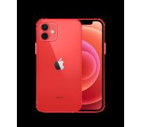 Смартфон Apple iPhone 12 128Gb (PRODUCT)Red