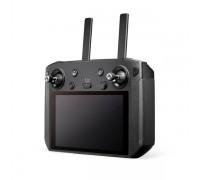 Пульт управления DJI Smart Controller - 6958265188740