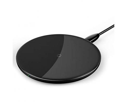 Baseus-Simple-Wireless-Charger-Black