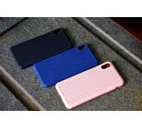 Чехол Baseus BV Case для iPhone XS