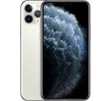 Apple iPhone 11 Pro 64GB серебристый