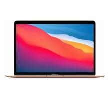 Apple MacBook Air 13 2020 M1 / 8ГБ / 256ГБ SSD Золотой MGND3RU/A