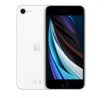 Apple iPhone SE 2020 128GB (белый)