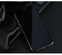 Защитное стекло REMAX для смартфона Apple iPhone Xs Max