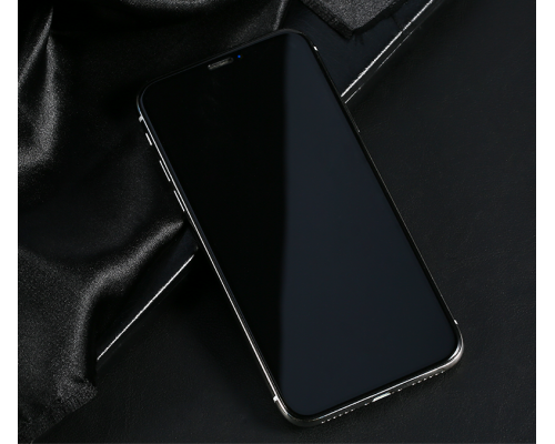 Защитное стекло REMAX для смартфона Apple iPhone 11 Pro Max/Xs Max