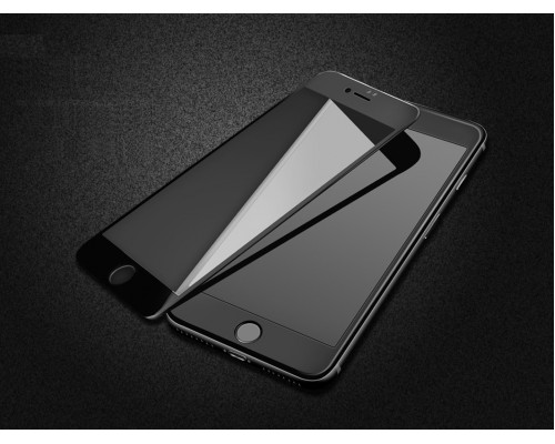 Защитное стекло REMAX для смартфона Apple iPhone 8 Plus