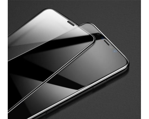 "5.8"" Защитное стекло REMAX для смартфона Apple iPhone X / XS"