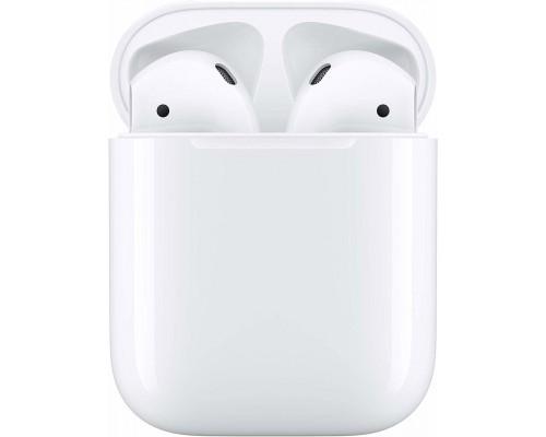 Apple AirPods 1 поколения б/у
