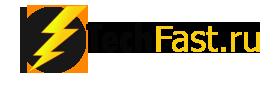 TechFast интернет-магазин техники APPLE
